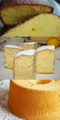 Pound Cake, Cornbread, Ethnic Recipes, Microsoft Excel, Bob, Dessert, Chocolate Sponge Cake, Cake Recipes, Food Cakes