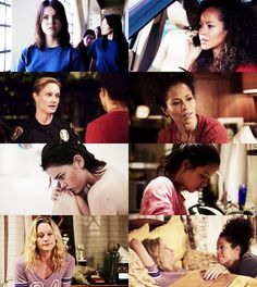 the fosters | Tumblr