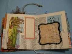 Remains of the Day Journals