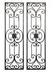 68 Best Window Grill Design Images Iron Doors Wrought