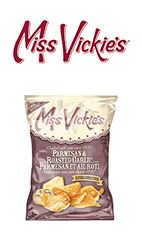 #Vickie's - Save $0.50 off your next purchase of a bag of Miss Vickie's® kettle cooked potato chips (200g – 300g, any flavour)  #onlinecoupons #printablecoupons #tastyrewards.ca - http://canadiancoupons.net/216784/vickies-save-0-50-off-your-next-purchase-of-a-bag-of-miss-vickies-kettle-cooked-potato-chips-200g-300g-any-flavour/online-coupons/dry-snacks/vickies/?utm_content=bufferb8e90&utm_medium=social&utm_source=pinterest.com&utm_campaign=buffer
