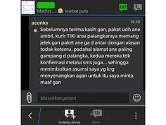 Obat Raja Singa denature indonesia