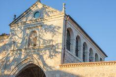 Brothers Photographers - Monasterio Santa María de Valbuena - Brothers Photographers - Monasterio Santa María de Valbuena
