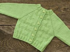 24 Best Hand knitted sweaters images | Hand knitted sweaters