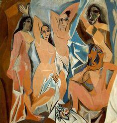 [미술/인물]프랜시스 베이컨 (Francis Bacon) : 네이버 블로그