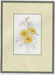 Gallery.ru / Photo # 3 - R'RμR RЅR · ° F · RІR ° RЅRёSЏ - irisha-ira---PAGE 3 OF 6---FLOWER TRIO