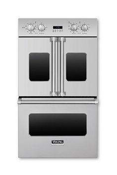 Here's the Viking Professional Double Ovens I'm thinking about adding to the house from Pacific Sales!