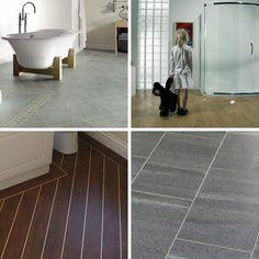 Bathroom Flooring Options Nz  Pinterdor  Pinterest  Portable Custom Bathroom Flooring Options Decorating Inspiration