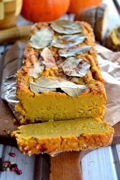 Goat Cheese Salad, Lentil Salad, Lentils, Sandwiches, Lemon, Cooking, Desserts, Recipes, Blog