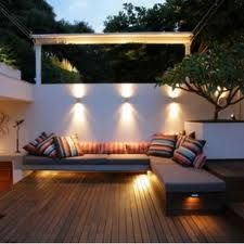 1000 images about licht in de tuin on pinterest tuin solar led and indoor courtyard - Outdoor licht tuin ...