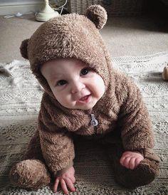Coisinha mais querida  Boa Noite  . #decorefesta #blogdecorefesta #decorefestakids #kids #kidsideas #kidsofinstagram #ig_kids #inspirational #baby #bebe #ideias #picoftheday #instagood #instamood #instalove #love #cute #goodnight #boanoite by decorefesta