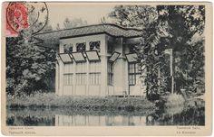historic plan  photo ottoman wooden house ile ilgili görsel sonucu