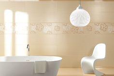 Styling: Kerlite fashion by Cotto d'Este Bathroom Collections, Bathtub, Style, Fashion, Bathroom Modern, Standing Bath, Swag, Moda, Bathtubs