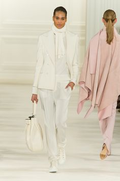 Collections-Ralph-Lauren-ready-to-wear-fall-winter-fashion-trends-2014-2015-5.jpg (816×1224)