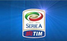 Sky Italia sports coverage on Costa cruise ships.
