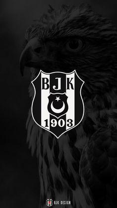 Beşiktaş Duvar Kağıtları BJK - #Beşiktaş #BJK #Duvar #Kağıtları Black Wallpaper Iphone, Wallpaper Space, Galaxy Wallpaper, Mobile Wallpaper, Black Eagle, Foto Baby, Football Wallpaper, Process Art, Caricature