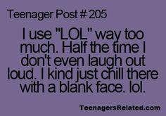 Yup. That's me!