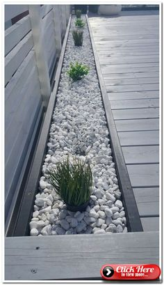 33 small garden design ideas 00060 33 small garden design ideas 00060 A backyard is an extension of what's going on inside our home, maybe more colorf. Backyard Patio Designs, Small Backyard Landscaping, Landscaping Ideas, Backyard Ideas, Pergola Ideas, Backyard Pools, Pergola Designs, Terrace Ideas, Small Backyard Design