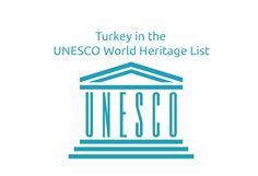 http://tripplannerturkey.com/turkey-in-unesco-world-heritage-list/