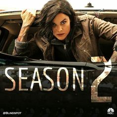 After 9 episodes from 23... Season 2 confirmed by NBC