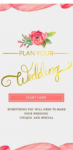 Bridal Shower Ideas From Hall Weddings & Events - The Wedding Chicks
