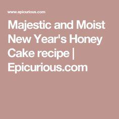 Pound cake recipes, Pound cakes and Cake recipes on Pinterest