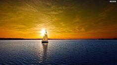 segelbåtar typer | Share