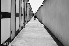 PhotoVogue, conceptual photography, direzioni, directions