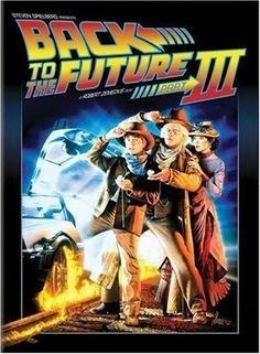 Back to the Future 3 (1990) BRRip 720p Dual Audio [English-Hindi] Movie Free Download  http://alldownloads4u.com/back-to-the-future-3-1990-brrip-720p-dual-audio-english-hindi-movie-free-download/