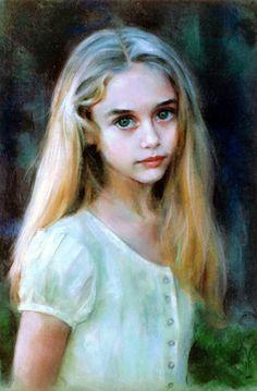 Sofie Green