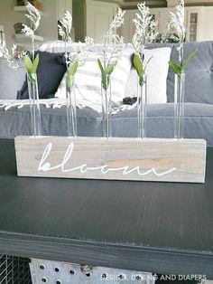 test-tube-vase-display