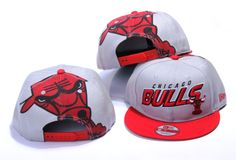 Cheap NBA Chicago Bulls Snapback Hat (137) (39494) Wholesale | Wholesale NBA Snapback hats , for sale  $5.9 - www.hatsmalls.com