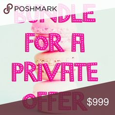 BUNDLE YOUR LIKES FOR A GREAT PRIVATE OFFER! Hey! Thanks for checking out my closet! Bundle your likes and I will send you a private offer! I love giving great deals! Thanks everyone and happy Poshing! 🌸🌻🌼 Free People Dresses