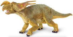 Safari Ltd Einiosaurus www.minizoo.com.au