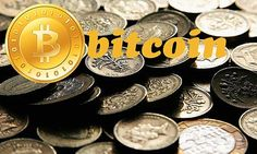 Bit Coins – Emerging Digital Currency