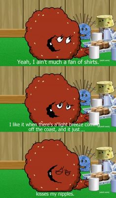 Aqua Teen Hunger Force, Are You Not Entertained, Cheer Me Up, Funny Pictures, Funny Pics, Cartoon Art, Movies And Tv Shows, Movie Tv, Nostalgia