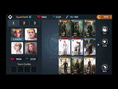 You can fight the Capitol in The Hunger Games: Panem Rising game for Android -         Just a couple of weeks before the release of the highly anticipated film The Hunger Games: Mockingjay – Part 1 in movie theaters, Kabam has released a new tie-in game, The Hunger Games: Panem Rising, for Android devices. Here's a quick rundown of the game, which is free to download and play but does contain in-app purchases: Developed by Kabam's Beijing studio, The Hunger