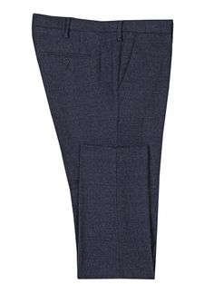 Myths. Myth Trouser 3. Grey.  #Fashion #Men #Pants #Trousers Men Trousers, Men Pants, Grey Fashion, Fashion Men, Men's Style, Perfect Fit, Fitness, Skirts, Male Style