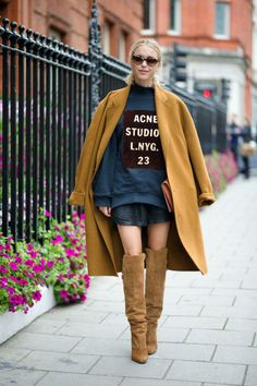 best of street style ss2014-london11