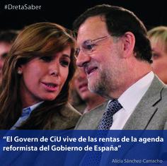 http://www.ppcatalunya.com/sanchez-camacho-el-govern-de-ciu-vive-de-las-rentas-de-la-agenda-reformista-del-gobierno-de-espana/