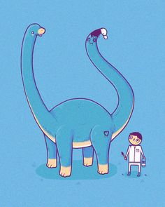 cool funny graphic design chicquero the dinossaur level (pinned by @ricardollera) #creatividad
