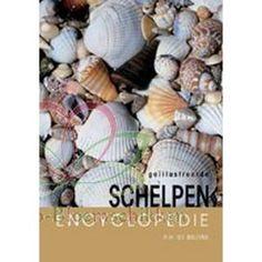 http://www.goedkoop-bloemschikken.nl/9262-thickbox/schelpen-encyclopedie.jpg