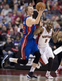 NBA New York Knicks fanáticos De Body Recién Nacido Kids Lil Dribbler
