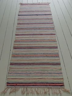 vintage-swedish-handwoven-rug-4