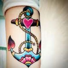 My next tattoo. Of course will modify and make it my own...love how feminine it is.