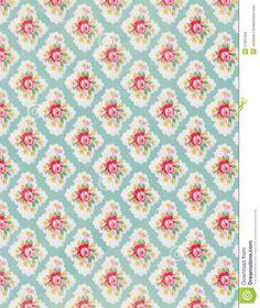 pattern vintage - Pesquisa Google