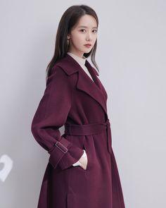 Mystarmyangel (@mystarmyangel) / Twitter Yoona Snsd, Korean Beauty, Girls Generation, Kpop Girls, Asian Girl, Feminine, Celebs, Celebrities, Style Inspiration
