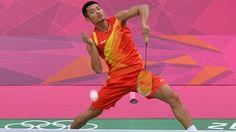 Olympic Badminton, Sports Training, Olympics, Athlete, Blog
