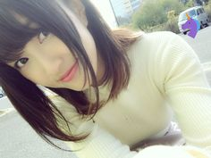 Emika Kamieda  https://twitter.com/Emika_Kamieda/status/813903932565032960