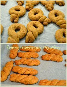 Τα μαμαδίστικα! Το πλαστήρι μου, καινούριο απόκτημα με άλλη διάμετρο από αυτά που ήδη είχα, έπρεπε να δοκιμαστεί. Και τι πιο νόστιμο, εύκολο, και γρήγορο από τα μαμαδίστικα μπισκοτάκια κανέλα… Greek Recipes, Cookies, Desserts, Blog, Garden, Crack Crackers, Tailgate Desserts, Deserts, Garten